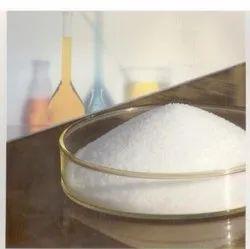 Sodium Monofluorophosphate Na2PFO3