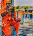 1 Month Drilling Operations Course