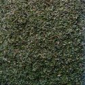1 Kg Dried Fenugreek Leaves