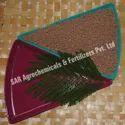Silicon Granules