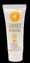 Oziance Sunscreen Aqua Gel