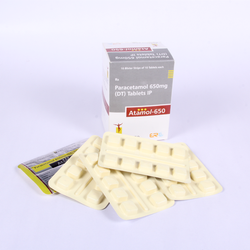 Allopathic Pcd Pharma Franchise in  Arunachal Pradesh