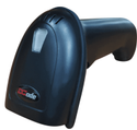 DCODE DC 5112 1D Wireless Scanner