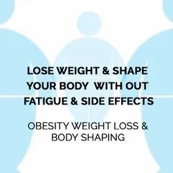 Obesity Services