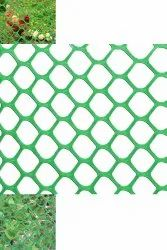 HDPE Fencing Wire Mesh