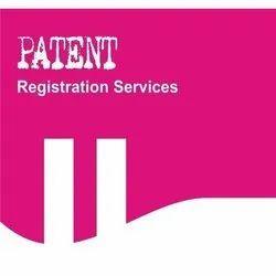 Patent Registration Services