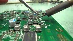 Printed Circuit Board Industrial Electronics Repair & Services, In Surat
