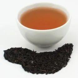 Private Lable Blended Plain Black Tea, Leaves