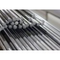 Carbon Steel Bright Bar
