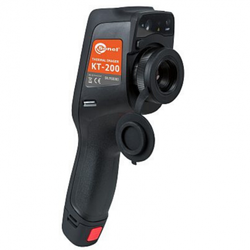 SONEL Thermal Mid Range Imager/Camera