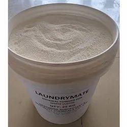 Laundrymate Dhawal Detergent Powder