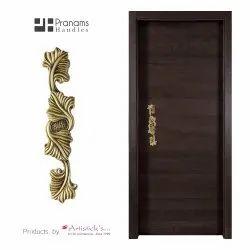 Door Handles For Cabinets