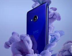 HTC U Play Dual Sim Smart Phone
