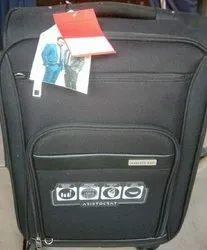 Vip Trolley Bag