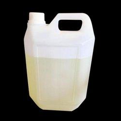 Antozone Liquid Hypo Bleach, Packaging Type: Plastic Can, Packaging Size: 5 Ltr