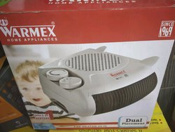 Warmex Home Appliances