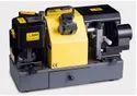 End Mill Re-Sharpener MR-X6