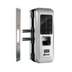 Ozone OZDL-23PCF-G2W STD Fingerprint Digital Door Lock