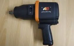 FIREBIRD Pneumatic Impact Wrench FB-3330G