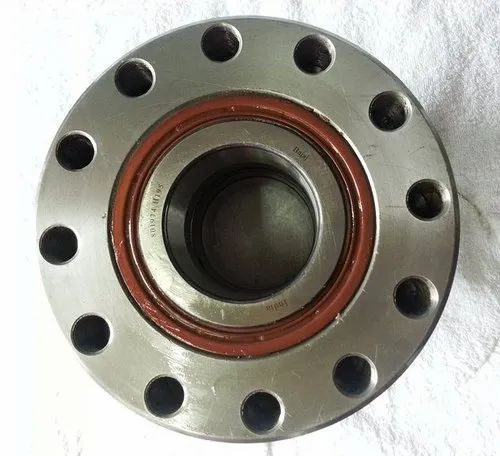 Front Wheel Bearing for Man Truck