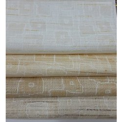 Unstiched Plain Khadi Fabric, Packaging Type: Lump, GSM: 50-100 GSM