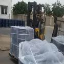 Bulk Butyl Glycol In Canisters