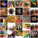 Color Testing Services