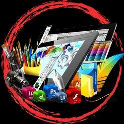 Multimedia Graphics Design