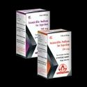 Amoxicillin Sodium For Injection BP 250mg/ 500mg