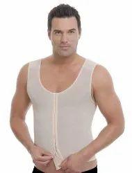 Gynecomastia Compression Garment