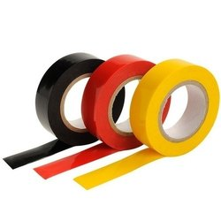 ELECTRICAL PVC TAPES