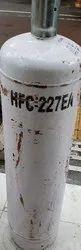 HFC227EA Gas