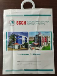 MRI and CT Scan Bags