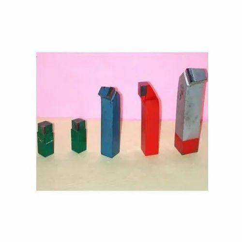 Tungsten Tools at Rs 1500/piece | Mathura Road | Faridabad ...