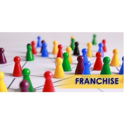 Pharma Franchise in Chandrapur