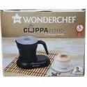Wonderchef Cappuccino Maker