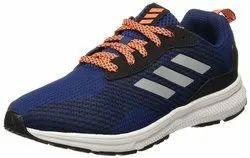 cbcdeaaaca911 Blue Sports Adidas Men s Kyris 1 M Running Shoes