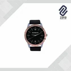 Promotional Wrist Watch