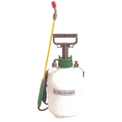 Honda Petrol Engine Heavy Duty Pump Sprayer