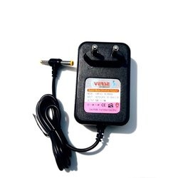 12V 1 Amp Switch Mode Universal Adaptor