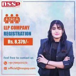 LLP Company Registration