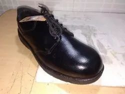 Men Formal Safety Shoes At Cheapest Price