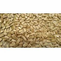 VAI - Hybrid Bottle Gourd Seeds Ghiya, Pack Size: 10 Kgs, Pack Type: Plastic Bag