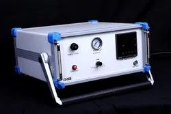 Portable Dissolved Gas Analyzer
