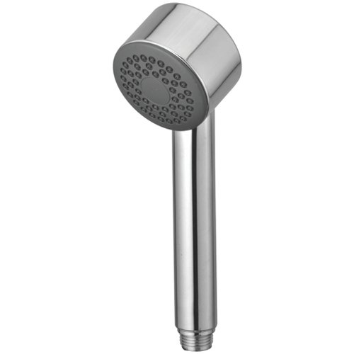 Kamal Stainless Steel ESS Hand Shower