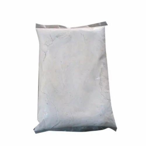 Washing Detergent Powder, 1 Kg, Packaging Type: Packet