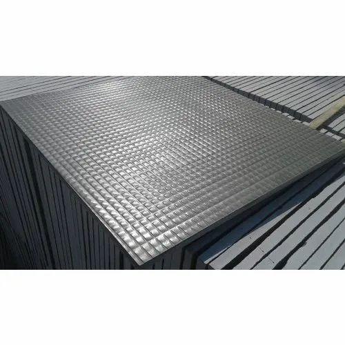 Grey Polished Kota Stone, for Flooring
