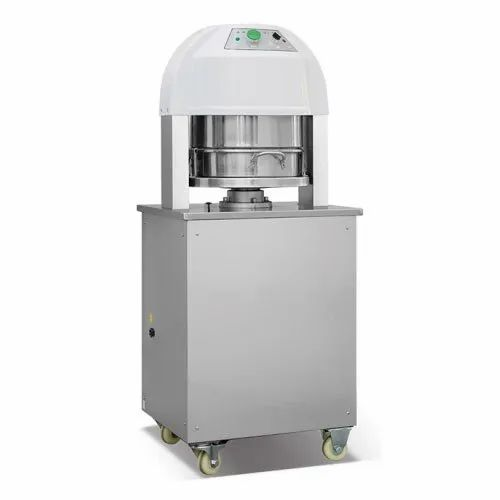 Automatic Dough Divider, For Bakery, Capacity: 36 Pcs At One Time, Rs  145000 /piece | ID: 22174404862