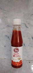 T99 Tomato Ketchup