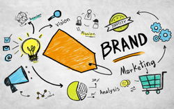 Brand Identity Services